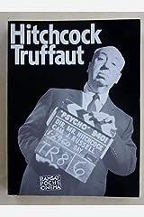 Hitchcock, Truffaut édition définitive Broché