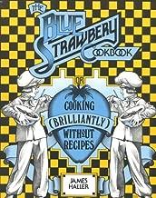 Best blue strawberry cookbook Reviews