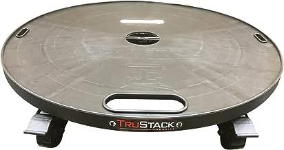 TruStack Tire Dolly TS30EZ75 1000 lb Capacity