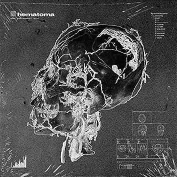 Hematoma (feat. do not resurrect)