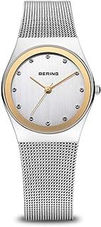 BERING Montre 12927-010