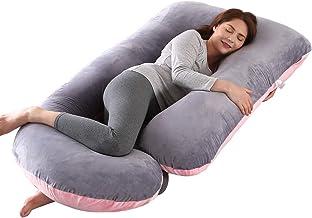 Amazon.co.uk: Maternity & Body Pillows