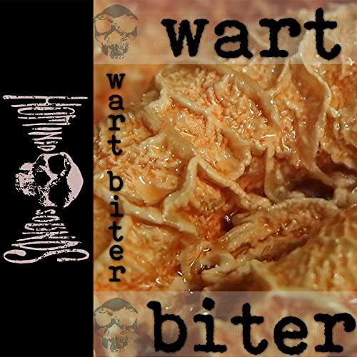 Wart Biter