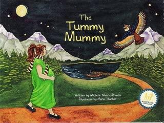 tummy tribe