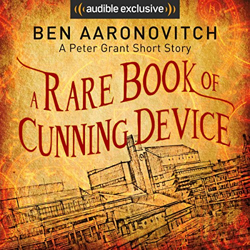 Couverture de A Rare Book of Cunning Device