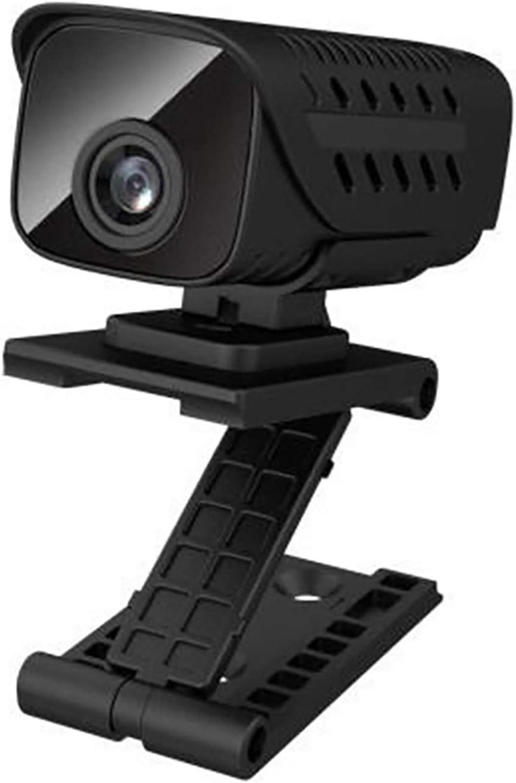 Damaila Department store 1080P HD Hidden Camera Smart Mo Monitor Mini WiFi Ranking TOP6