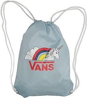 Suchergebnis auf für: vans taschen damen