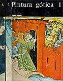 Pintura Gótica (2 Vols)