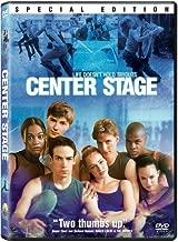center stage movie music