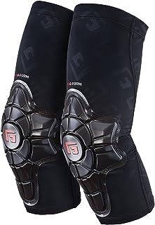 Gform Elbow Protection Pad