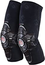 Best youth mtb elbow pads Reviews