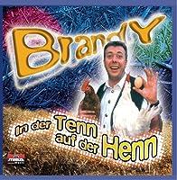 In der Tenn auf der Henn/Schiefe Abs舩z [Single-CD]