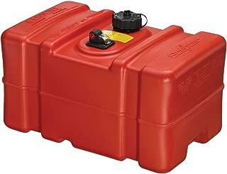 portable marine gas tank