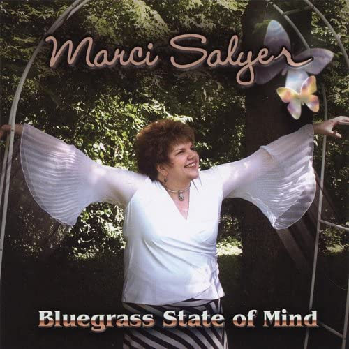 Marci Salyer