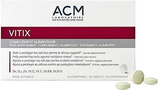 Vitix ACM (30 Tablets)