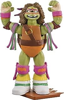 Best wwe ninja turtle toys Reviews