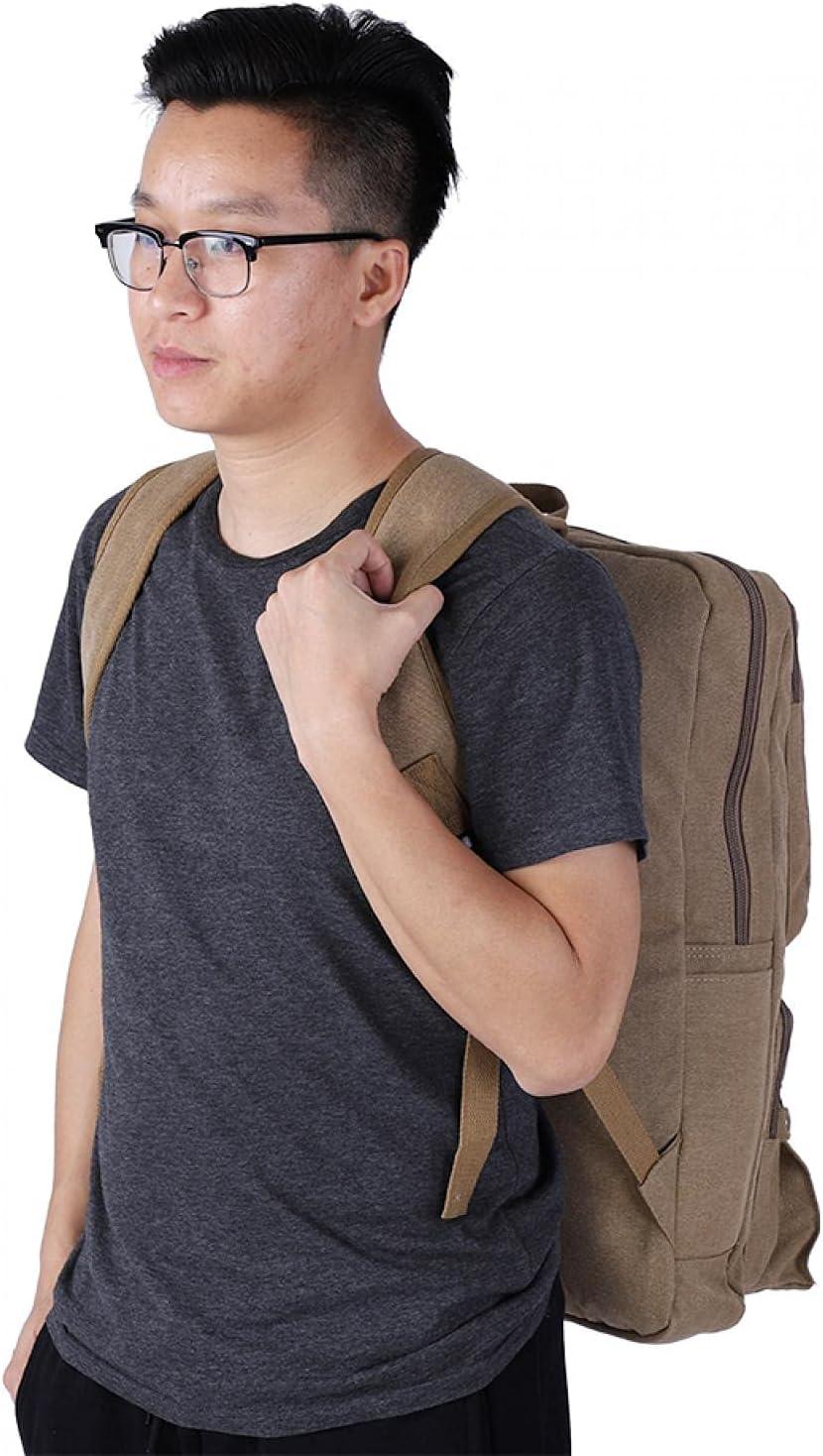 8K Carry Manufacturer Brand new direct delivery Drawing Shoulder Bag Sketch Artists Bags Field Dr