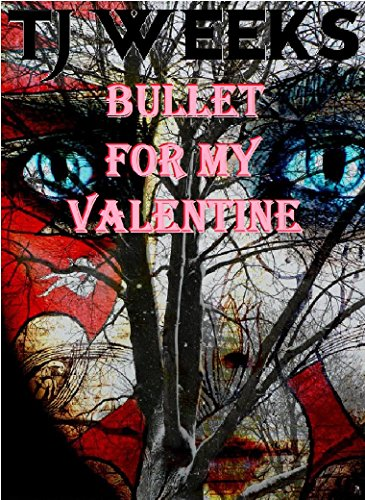 A Bullet For My Valentine (English Edition)