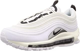 : Air Max 97 Running Athletic: Clothing, Shoes