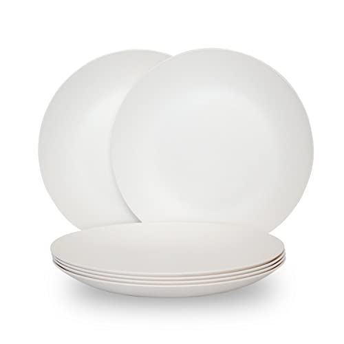 Polypropylene Microwave Safe Dinnerware: Amazon com