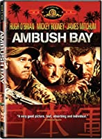 Ambush Bay