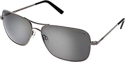 Randolph Archer Aviator Classic Sunglasses for Men 100% UV