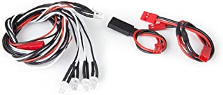 Komodo LED Light Kit 30055
