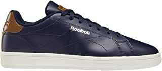 Reebok Unisex Royal Complete Cln2 Shoes (Low)