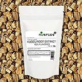 Nutrics® 100% reines L Glutamin Vegan Pulver Glutathion Boost 600g