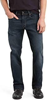 Levi's Men's Big & Tall 559 Relaxed Straight Jean
