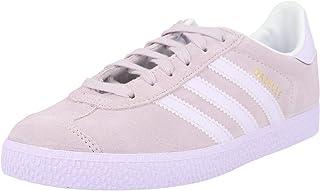 : adidas gazelle 35.5 Chaussures garçon