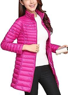 Best asian coat size conversion Reviews