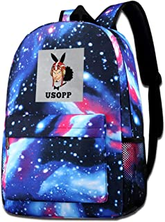 Best playboy bunny bags purses Reviews