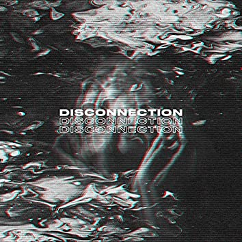 Disconnection