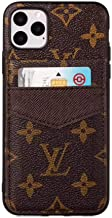 Best lv id holder Reviews