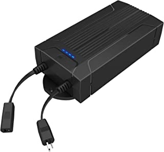 FOOAO Battery Pack for Furniture Battery Pack...