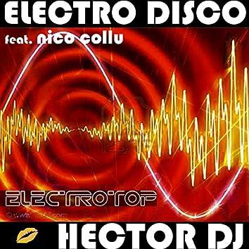 Electro Disco