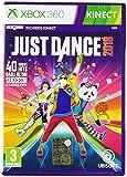 Foto Just Dance 2018 - Xbox 360