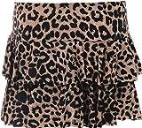 Janisramone Girls' Shorts