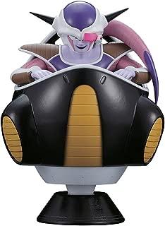 Bandai Hobby Figure-Rise Mechanics Frieza Hover Pod