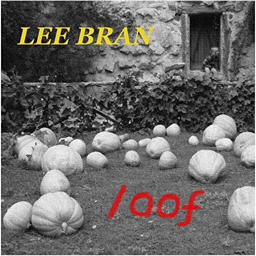 Lee Bran