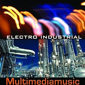 Electro Industrial, Vol. 1