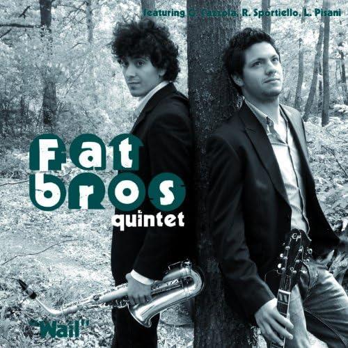 Fat Bros