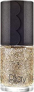 Etude House Play Nail Pearl & Glitter #60 8ml