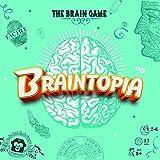Braintopia [並行輸入品]