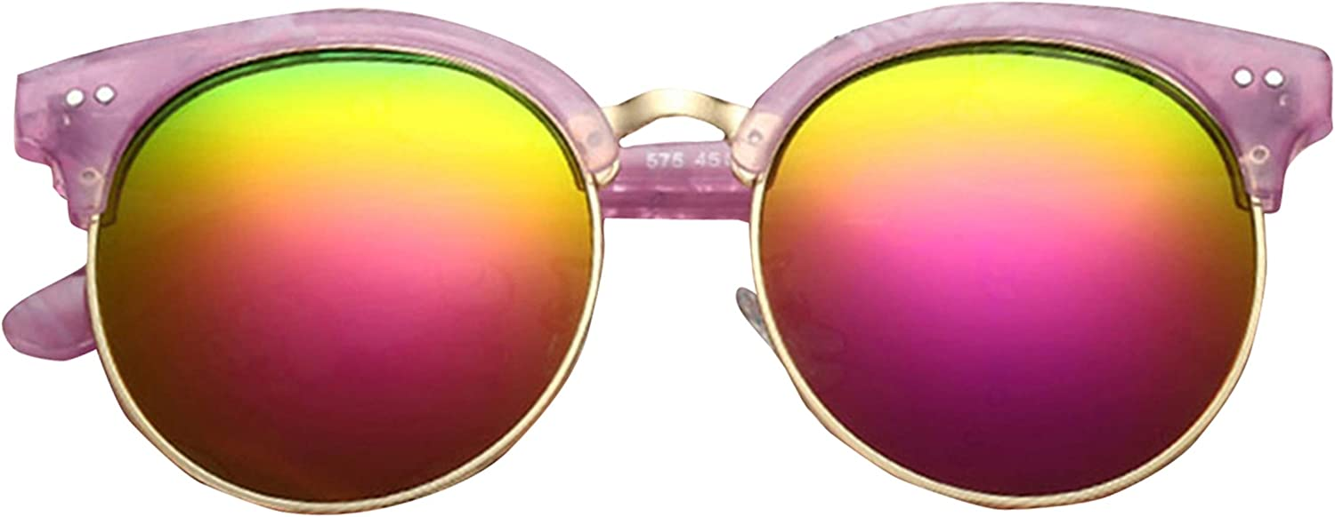 Chickle Kids Sunglasses Excellent Polarized famous UV Girls Fashi Boys Protection