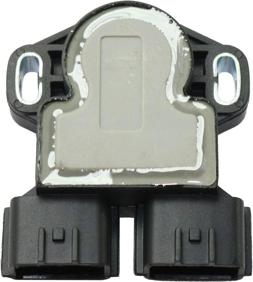 Genuine Sawyer Auto Throttle Position Sensor Tr Omaha Mall Hardbody with Compatible