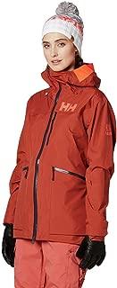 65575 Women's Kvitegga Shell Jacket