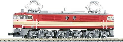 buen precio De calibre N 10-431 Seibu E851 tren de cemento cemento cemento (8 coches)  contador genuino