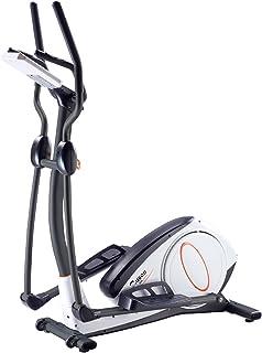 ダイコー(DAIKOU) フィットネスバイク 電動マグネット式 32段階負荷 エリプティカルバイク 家庭用 DK-8900 【保証期間1年】